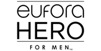 Eufora Hero for Men products at Design Ramon Hair Studio in Ahwatukee | 480 763 5588