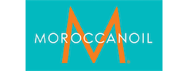 Moroccanoil products at Design Ramon Hair Studio in Ahwatukee | 480 763 5588