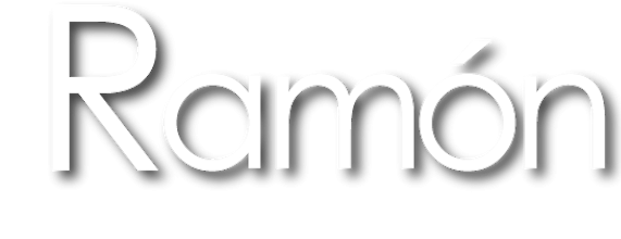 Logo of Design Ramon Hair Studio