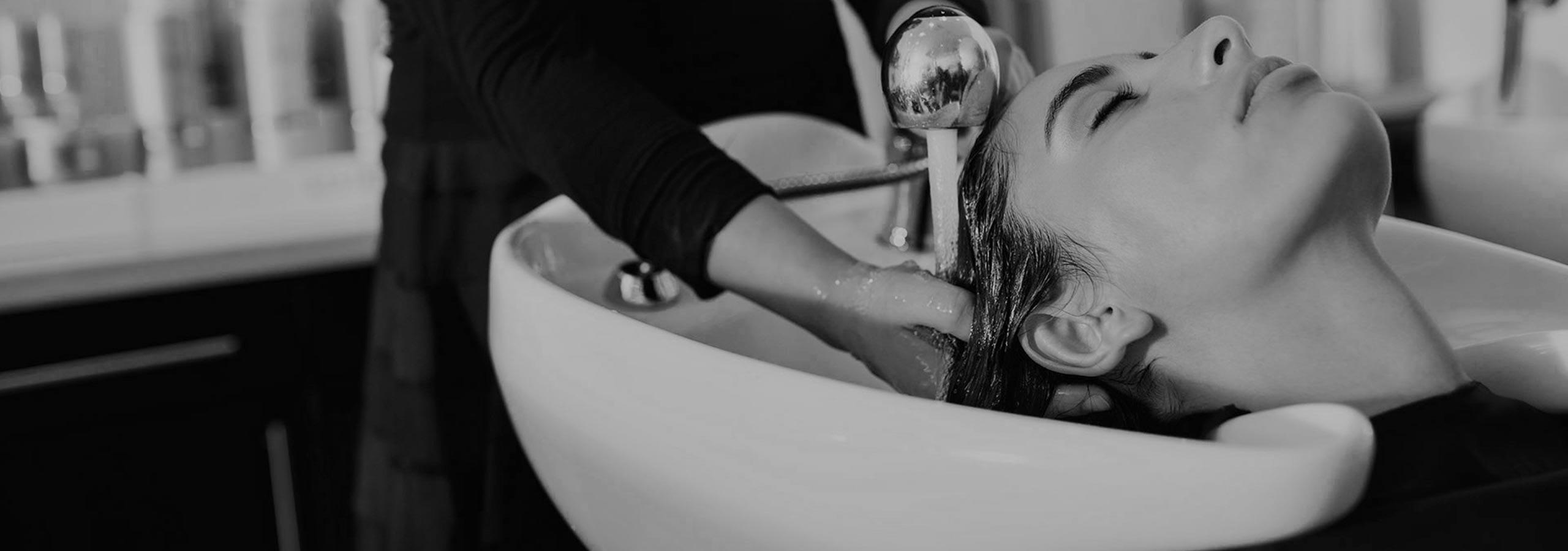 Services at Design Ramon Hair Studio in Ahwatukee | 480 763 5588
