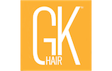 GK Hair products at Design Ramon Hair Studio in Ahwatukee | 480 763 5588