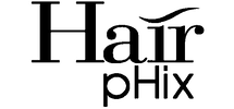 Hair pHix products at Design Ramon Hair Studio in Ahwatukee | 480 763 5588