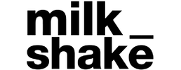 Milk_Shake products at Design Ramon Hair Studio in Ahwatukee | 480 763 5588